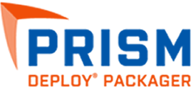 Prism Deploy Packager